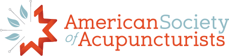 American Society of Acupuncturists